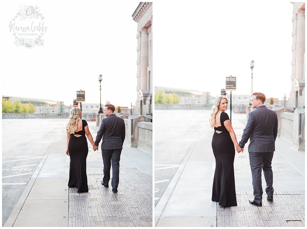 JACLYN & CHASE ENGAGEMENT | KC LIBERTY MEMORIAL ENGAGEMENT | UNION STATION | MARISSA CRIBBS PHOTOGRAPHY_3321.jpg