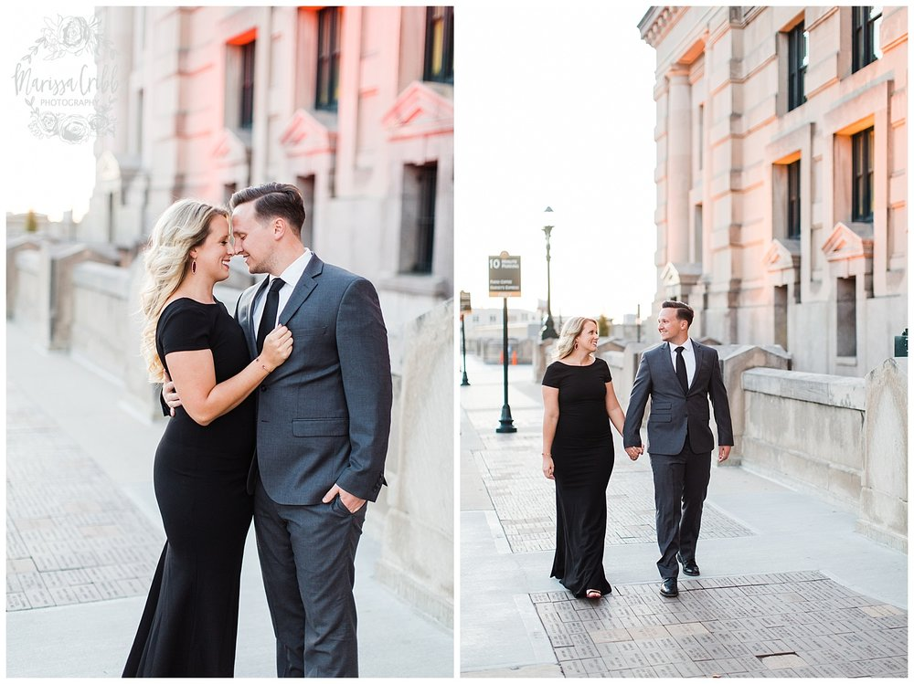 JACLYN & CHASE ENGAGEMENT | KC LIBERTY MEMORIAL ENGAGEMENT | UNION STATION | MARISSA CRIBBS PHOTOGRAPHY_3327.jpg