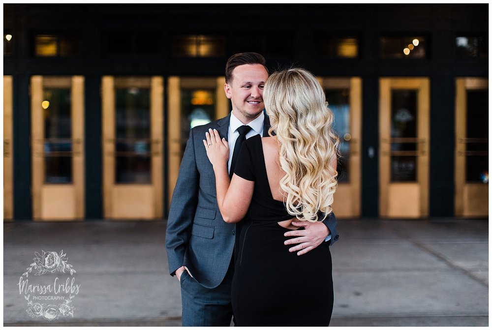 JACLYN & CHASE ENGAGEMENT | KC LIBERTY MEMORIAL ENGAGEMENT | UNION STATION | MARISSA CRIBBS PHOTOGRAPHY_3329.jpg