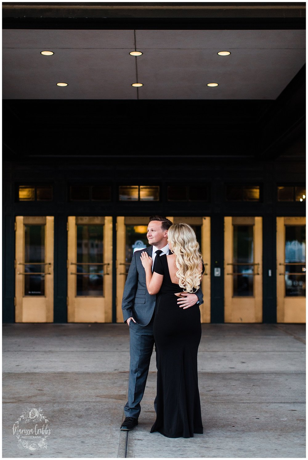 JACLYN & CHASE ENGAGEMENT | KC LIBERTY MEMORIAL ENGAGEMENT | UNION STATION | MARISSA CRIBBS PHOTOGRAPHY_3328.jpg