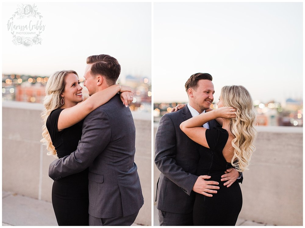 JACLYN & CHASE ENGAGEMENT | KC LIBERTY MEMORIAL ENGAGEMENT | UNION STATION | MARISSA CRIBBS PHOTOGRAPHY_3331.jpg