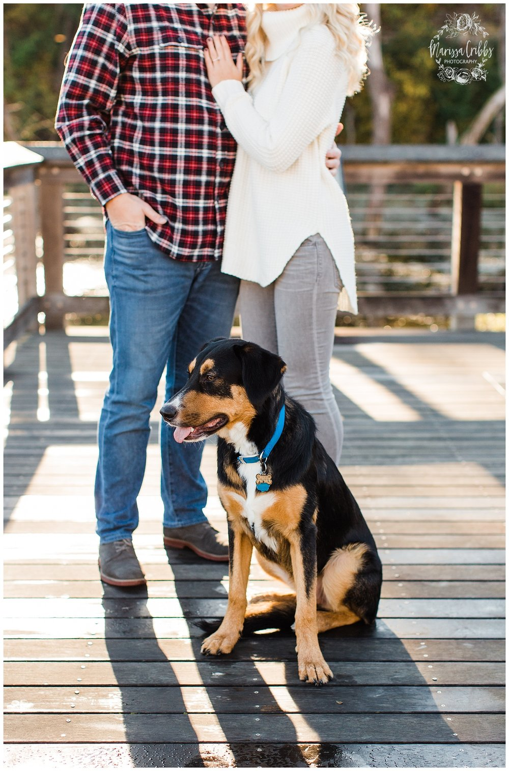 MORGAN HUGHES & RYAN ENGAGEMENT | KC ENGAGEMENT PHOTOS | MARISSA CRIBBS PHOTOGRAPHY_3363.jpg
