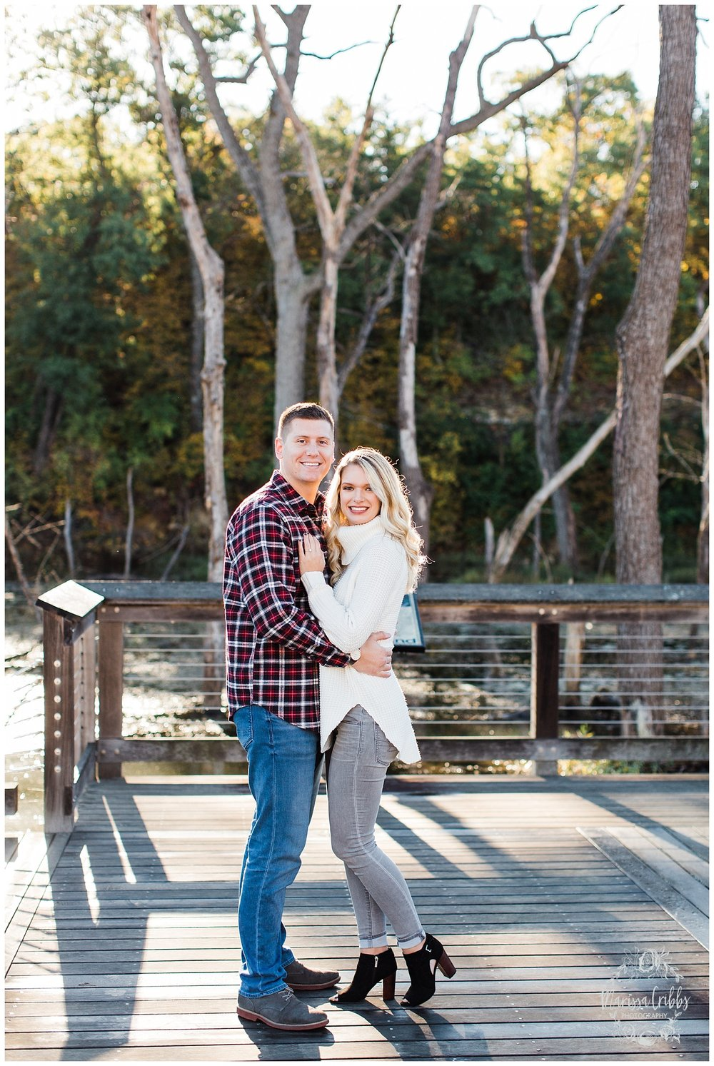 MORGAN HUGHES & RYAN ENGAGEMENT | KC ENGAGEMENT PHOTOS | MARISSA CRIBBS PHOTOGRAPHY_3365.jpg