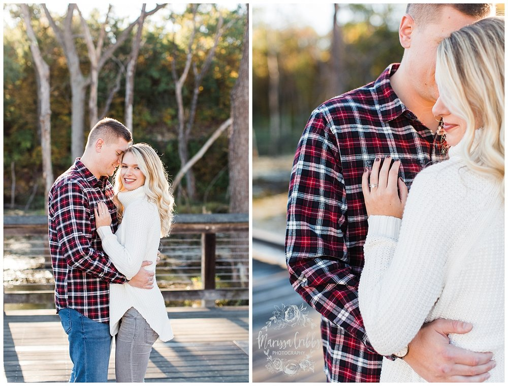 MORGAN HUGHES & RYAN ENGAGEMENT | KC ENGAGEMENT PHOTOS | MARISSA CRIBBS PHOTOGRAPHY_3367.jpg