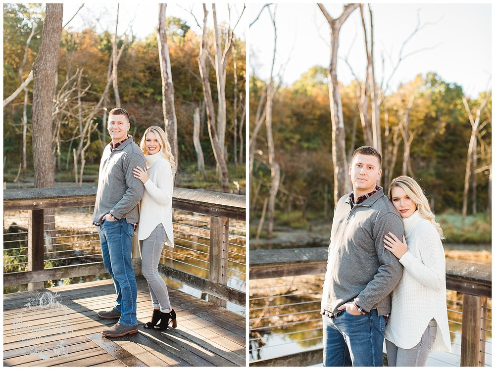 MORGAN HUGHES & RYAN ENGAGEMENT | KC ENGAGEMENT PHOTOS | MARISSA CRIBBS PHOTOGRAPHY_3369.jpg