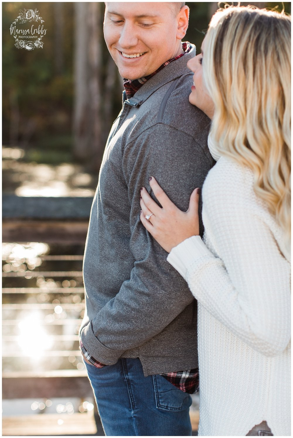 MORGAN HUGHES & RYAN ENGAGEMENT | KC ENGAGEMENT PHOTOS | MARISSA CRIBBS PHOTOGRAPHY_3371.jpg