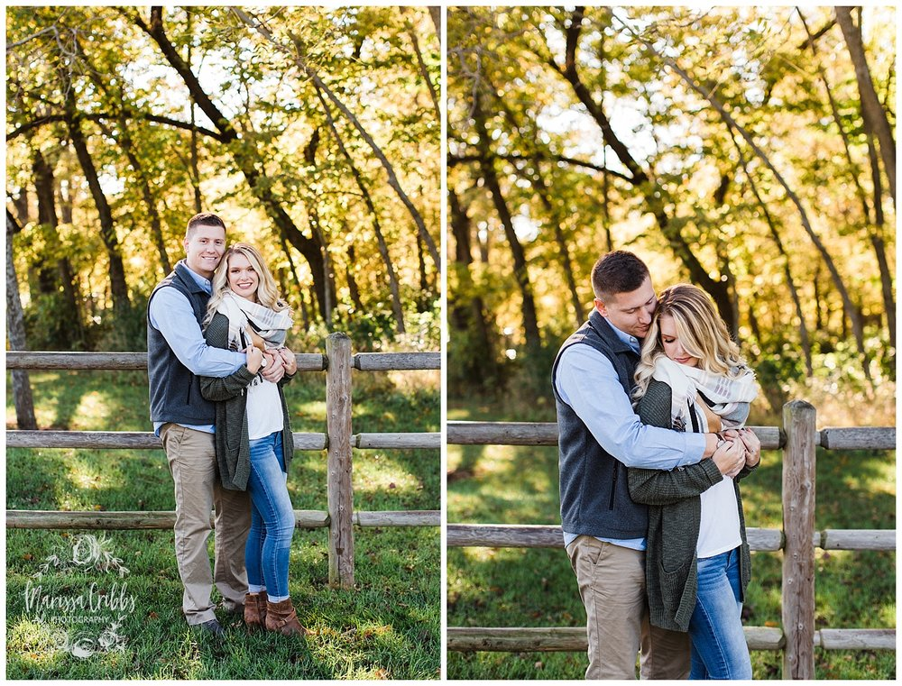 MORGAN HUGHES & RYAN ENGAGEMENT | KC ENGAGEMENT PHOTOS | MARISSA CRIBBS PHOTOGRAPHY_3372.jpg