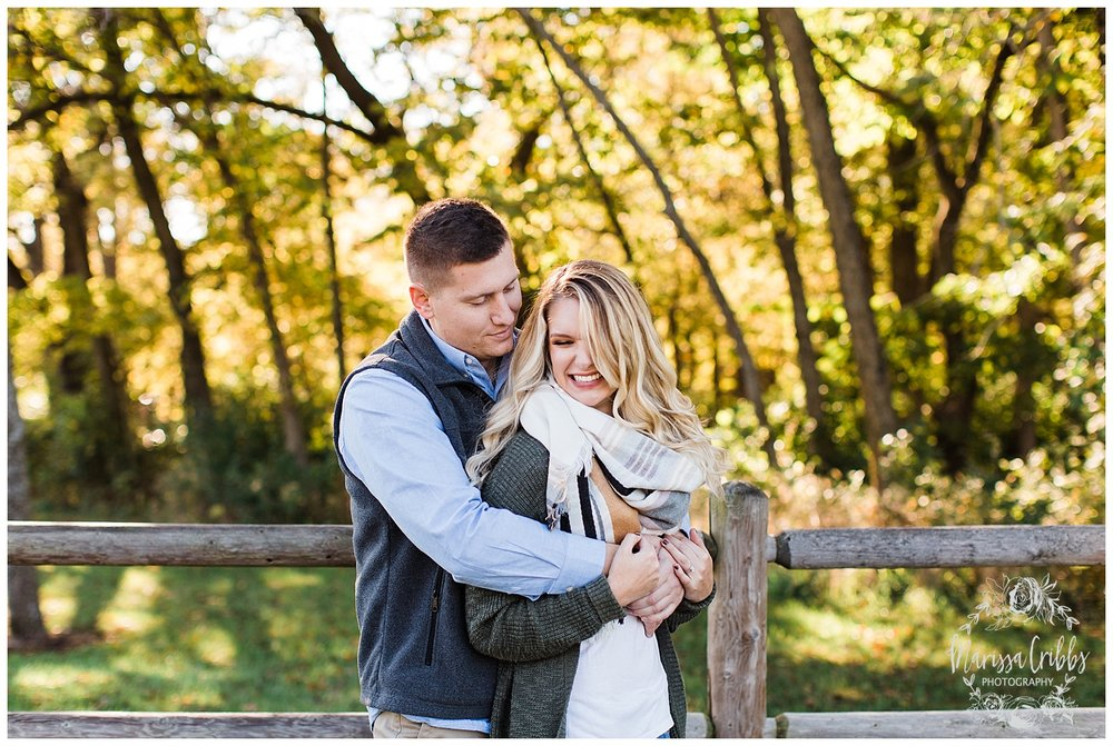 MORGAN HUGHES & RYAN ENGAGEMENT | KC ENGAGEMENT PHOTOS | MARISSA CRIBBS PHOTOGRAPHY_3373.jpg