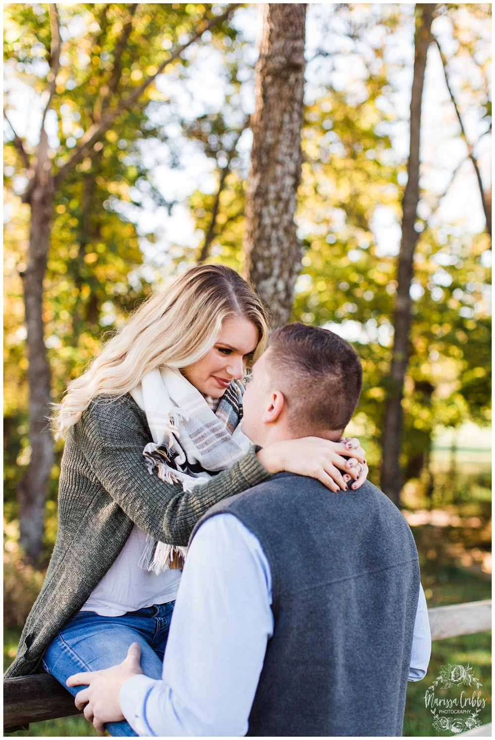MORGAN HUGHES & RYAN ENGAGEMENT | KC ENGAGEMENT PHOTOS | MARISSA CRIBBS PHOTOGRAPHY_3374.jpg