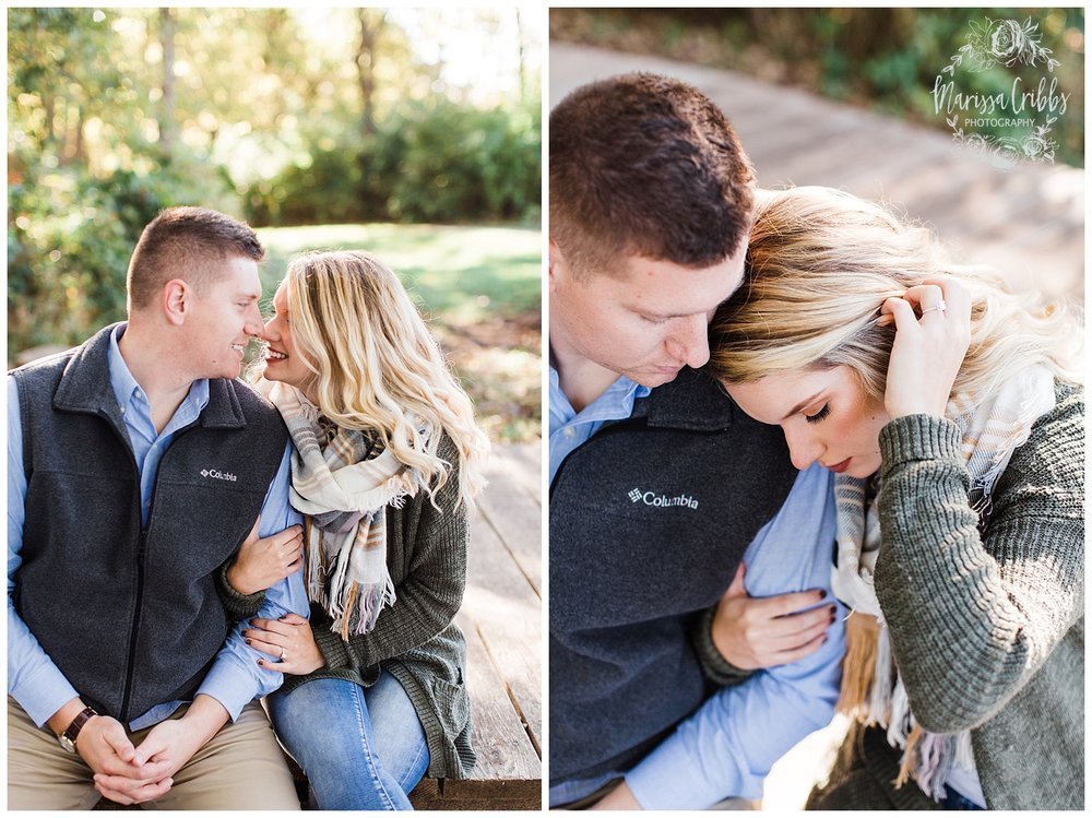 MORGAN HUGHES & RYAN ENGAGEMENT | KC ENGAGEMENT PHOTOS | MARISSA CRIBBS PHOTOGRAPHY_3377.jpg