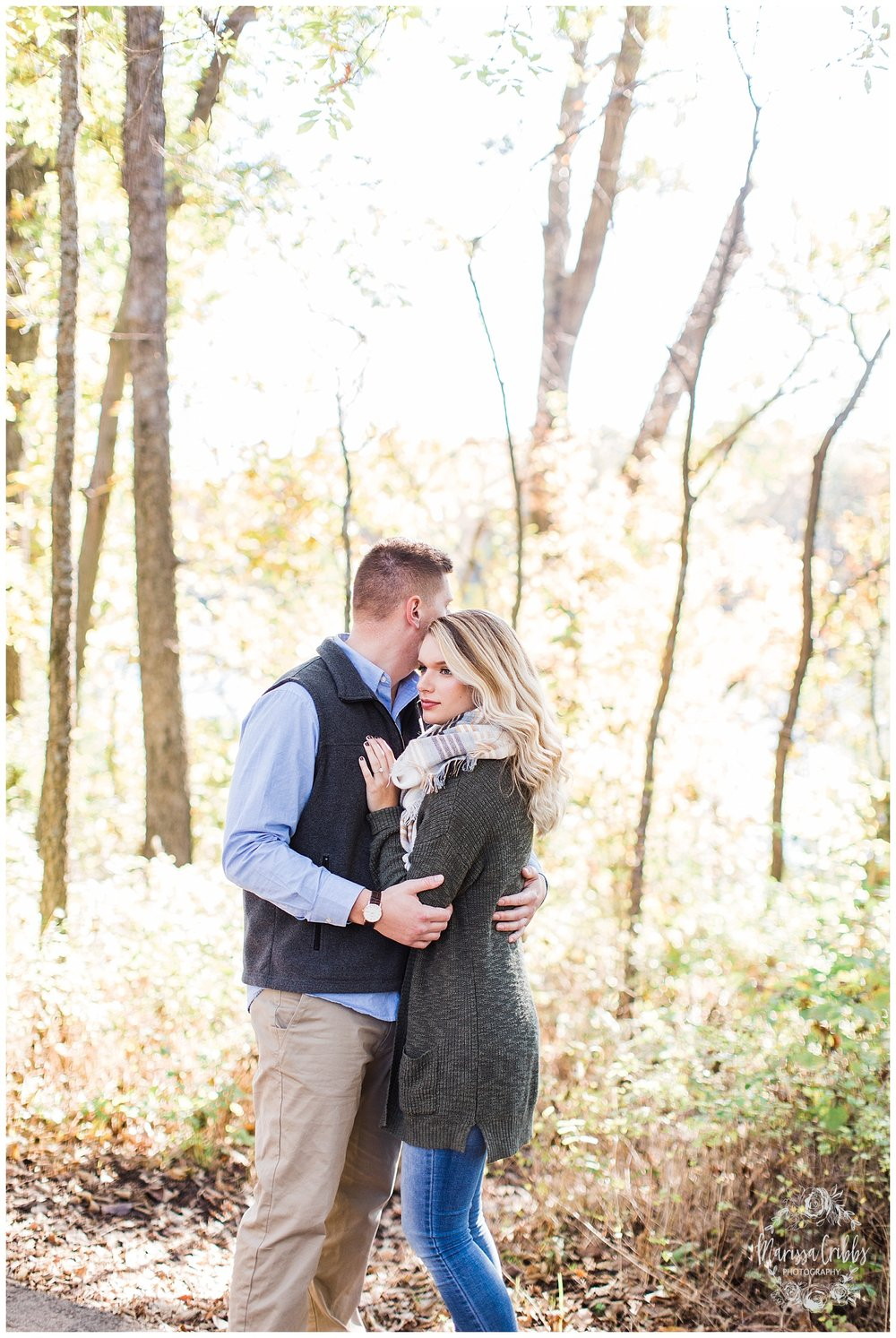 MORGAN HUGHES & RYAN ENGAGEMENT | KC ENGAGEMENT PHOTOS | MARISSA CRIBBS PHOTOGRAPHY_3379.jpg