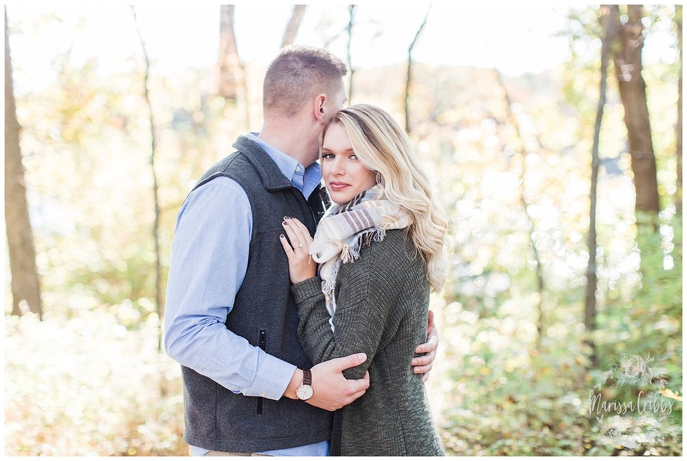MORGAN HUGHES & RYAN ENGAGEMENT | KC ENGAGEMENT PHOTOS | MARISSA CRIBBS PHOTOGRAPHY_3381.jpg