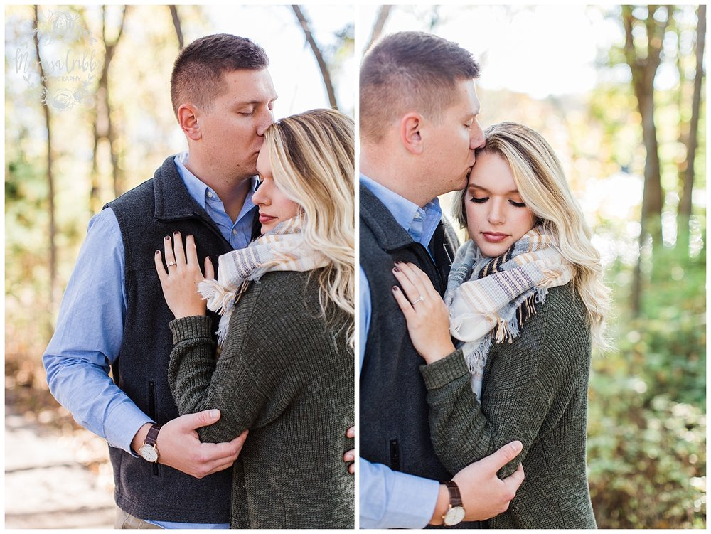 MORGAN HUGHES & RYAN ENGAGEMENT | KC ENGAGEMENT PHOTOS | MARISSA CRIBBS PHOTOGRAPHY_3384.jpg