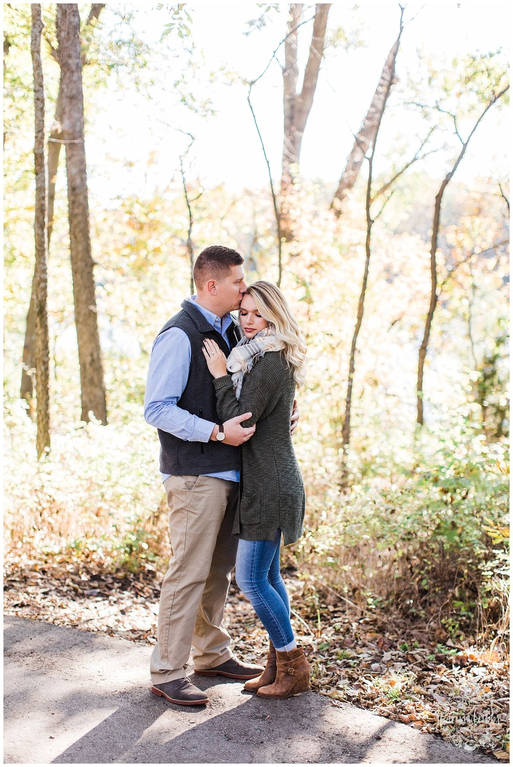 MORGAN HUGHES & RYAN ENGAGEMENT | KC ENGAGEMENT PHOTOS | MARISSA CRIBBS PHOTOGRAPHY_3383.jpg