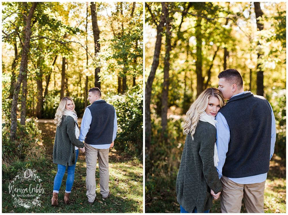 MORGAN HUGHES & RYAN ENGAGEMENT | KC ENGAGEMENT PHOTOS | MARISSA CRIBBS PHOTOGRAPHY_3386.jpg