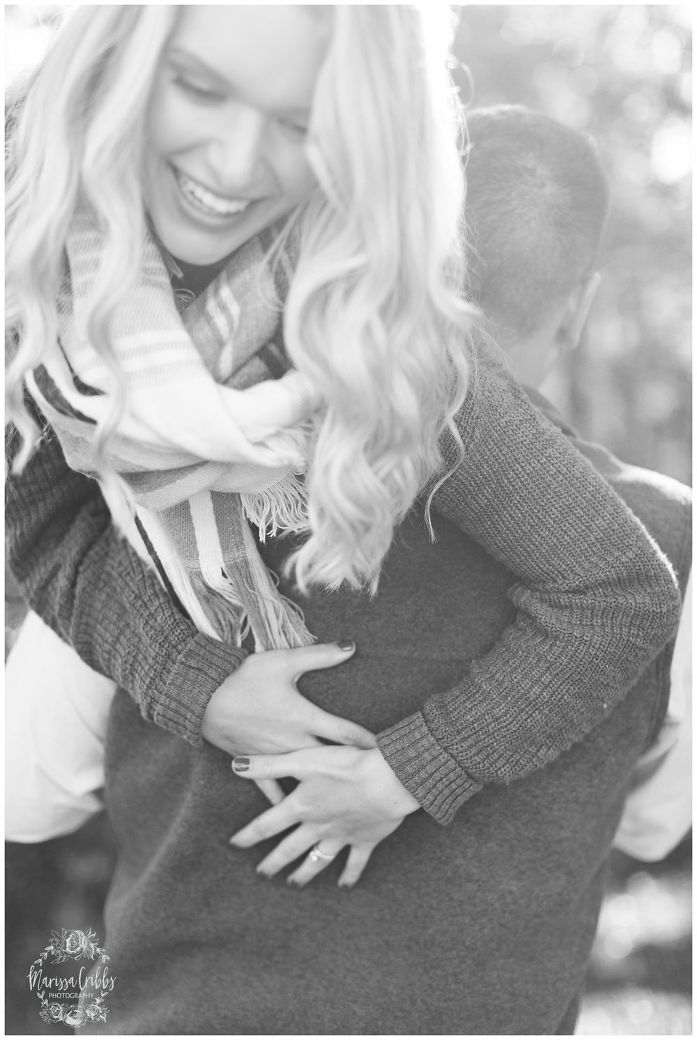 MORGAN HUGHES & RYAN ENGAGEMENT | KC ENGAGEMENT PHOTOS | MARISSA CRIBBS PHOTOGRAPHY_3388.jpg