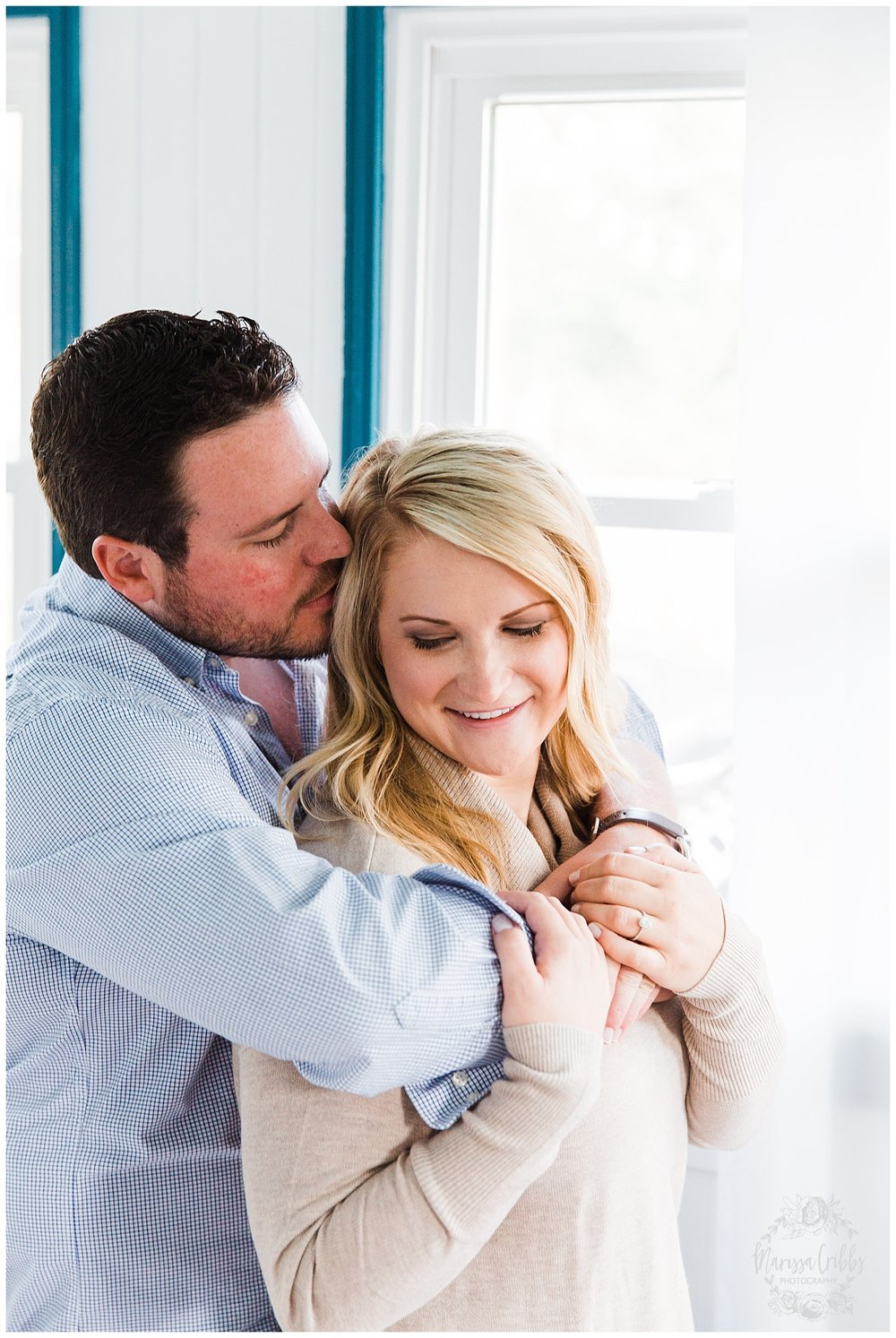 MEGN AND JAMES ENGAGEMENT | MARISSA CRIBBS PHOTOGRAPHY_3505.jpg
