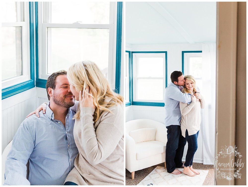 MEGN AND JAMES ENGAGEMENT | MARISSA CRIBBS PHOTOGRAPHY_3506.jpg
