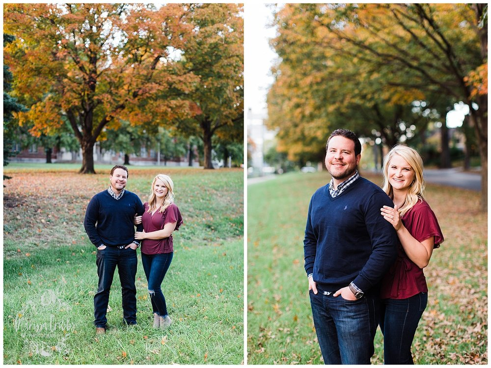 MEGN AND JAMES ENGAGEMENT | MARISSA CRIBBS PHOTOGRAPHY_3519.jpg