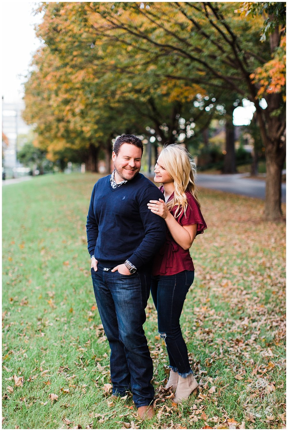 MEGN AND JAMES ENGAGEMENT | MARISSA CRIBBS PHOTOGRAPHY_3520.jpg