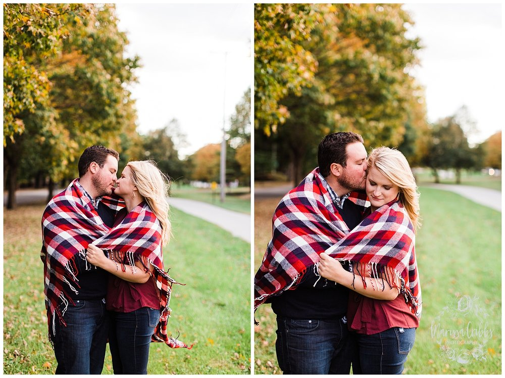 MEGN AND JAMES ENGAGEMENT | MARISSA CRIBBS PHOTOGRAPHY_3523.jpg