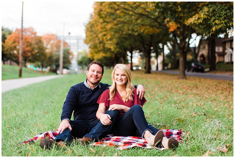 MEGN AND JAMES ENGAGEMENT | MARISSA CRIBBS PHOTOGRAPHY_3524.jpg