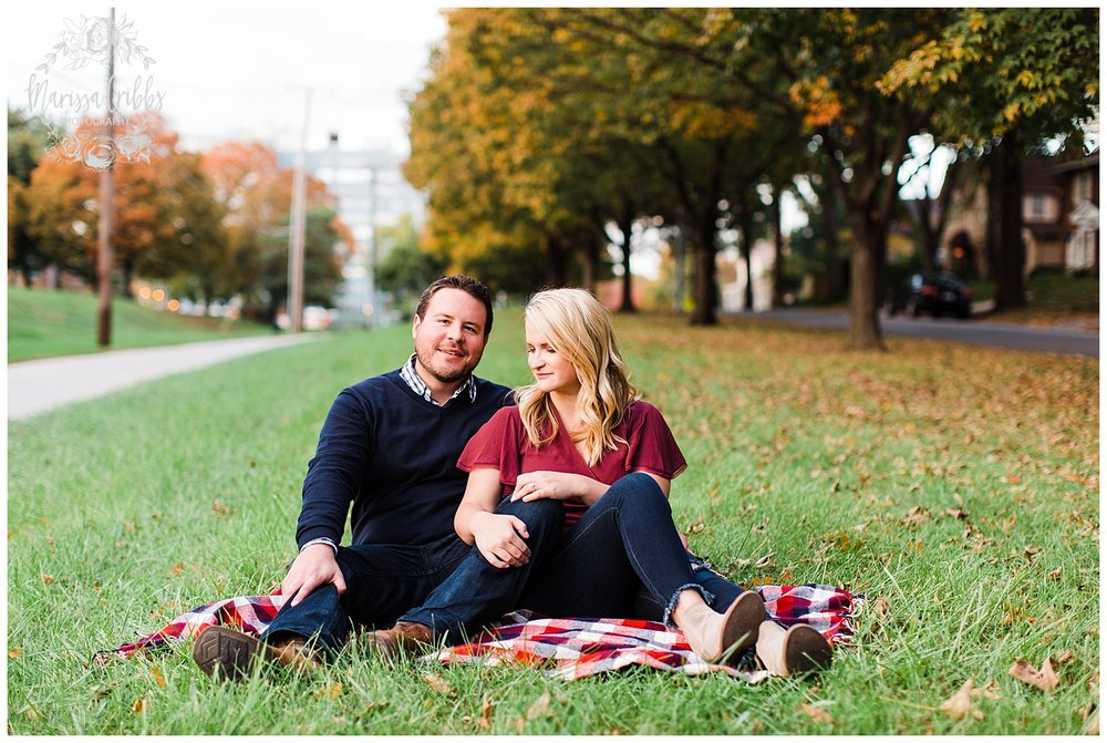 MEGN AND JAMES ENGAGEMENT | MARISSA CRIBBS PHOTOGRAPHY_3525.jpg