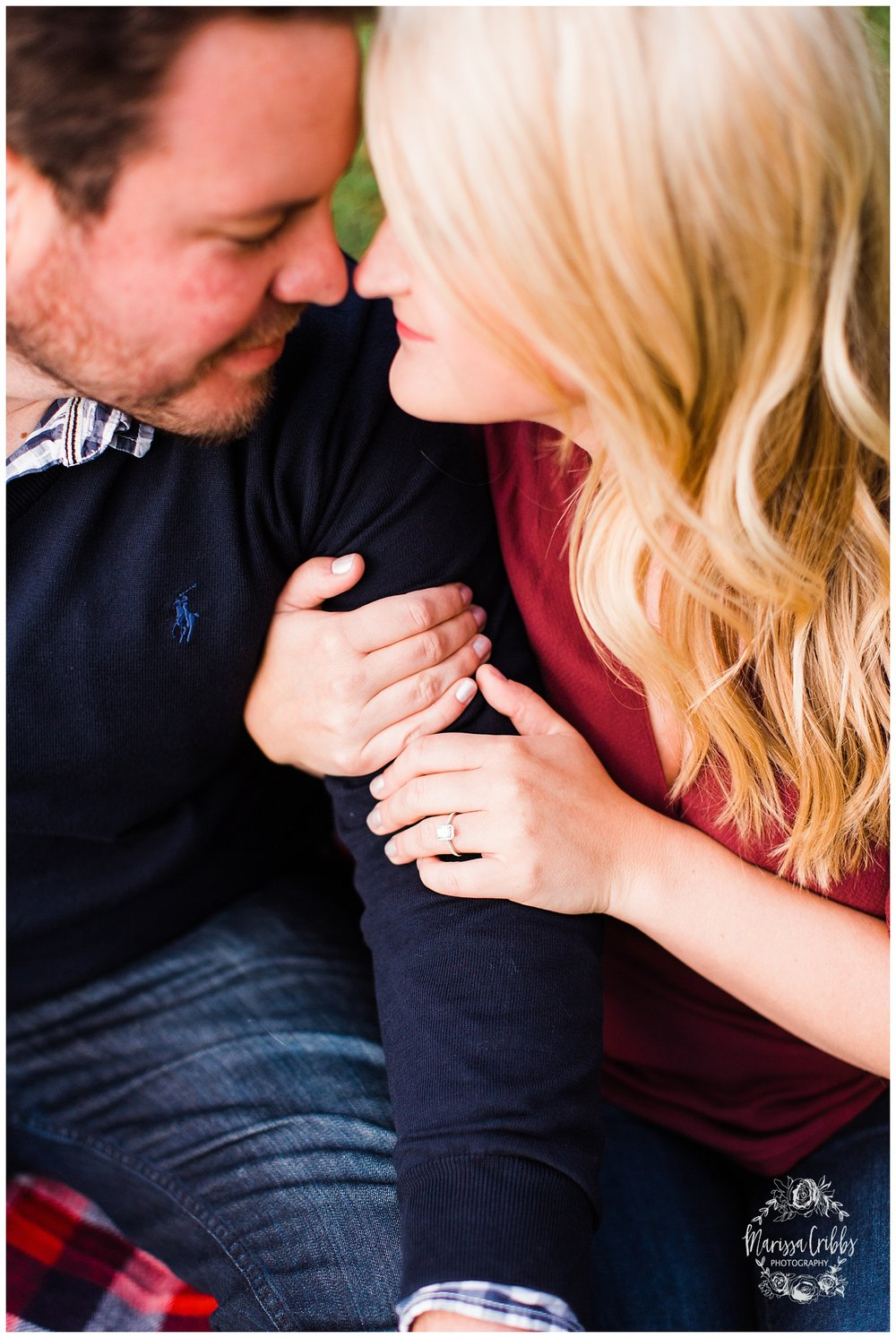 MEGN AND JAMES ENGAGEMENT | MARISSA CRIBBS PHOTOGRAPHY_3526.jpg