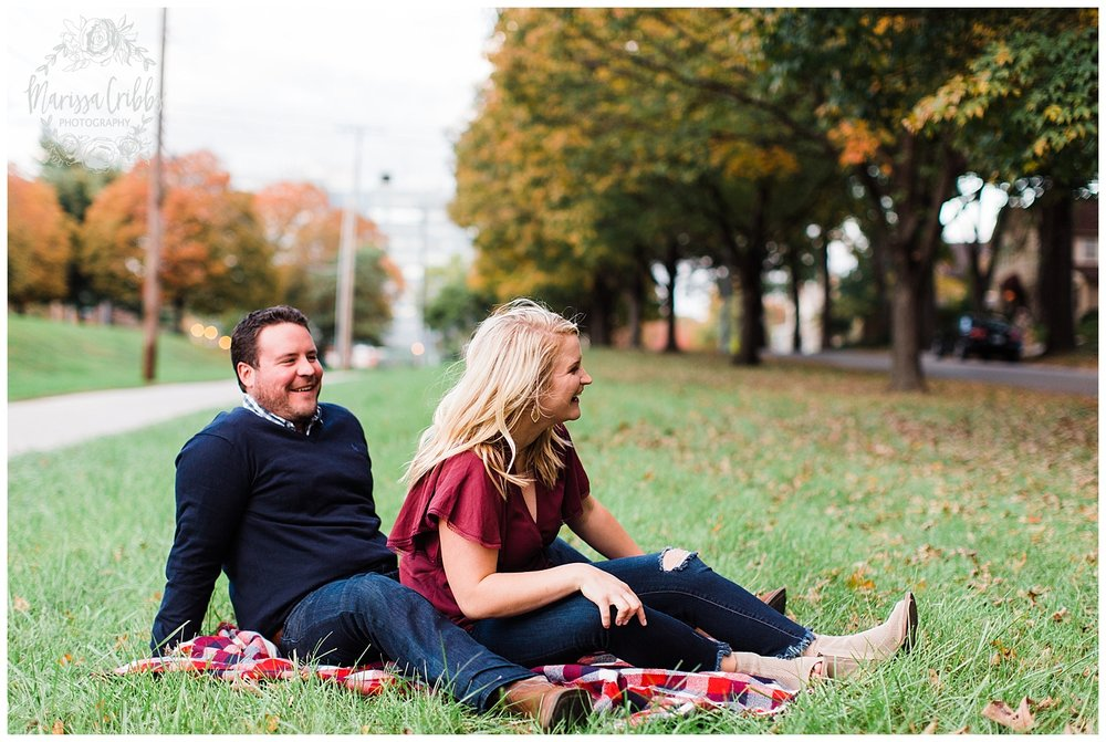 MEGN AND JAMES ENGAGEMENT | MARISSA CRIBBS PHOTOGRAPHY_3527.jpg