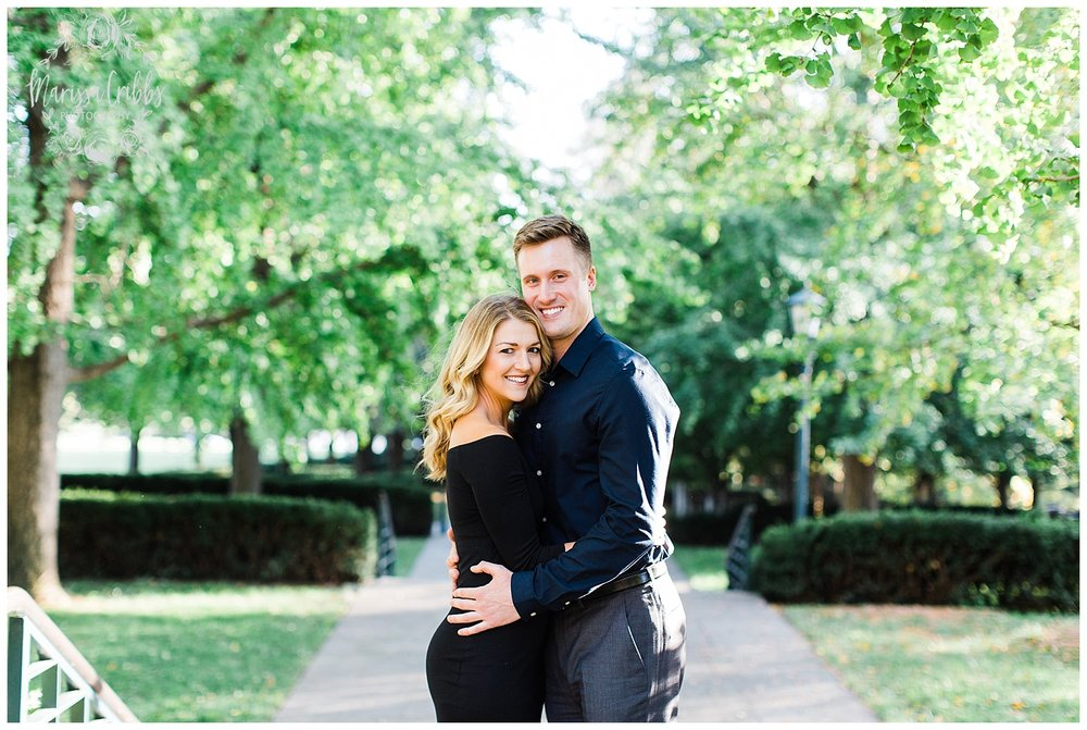 KATE & NATE ENGAGEMENT | NELSON ATKINS | MARISSA CRIBBS PHOTOGRAPHY_3560.jpg
