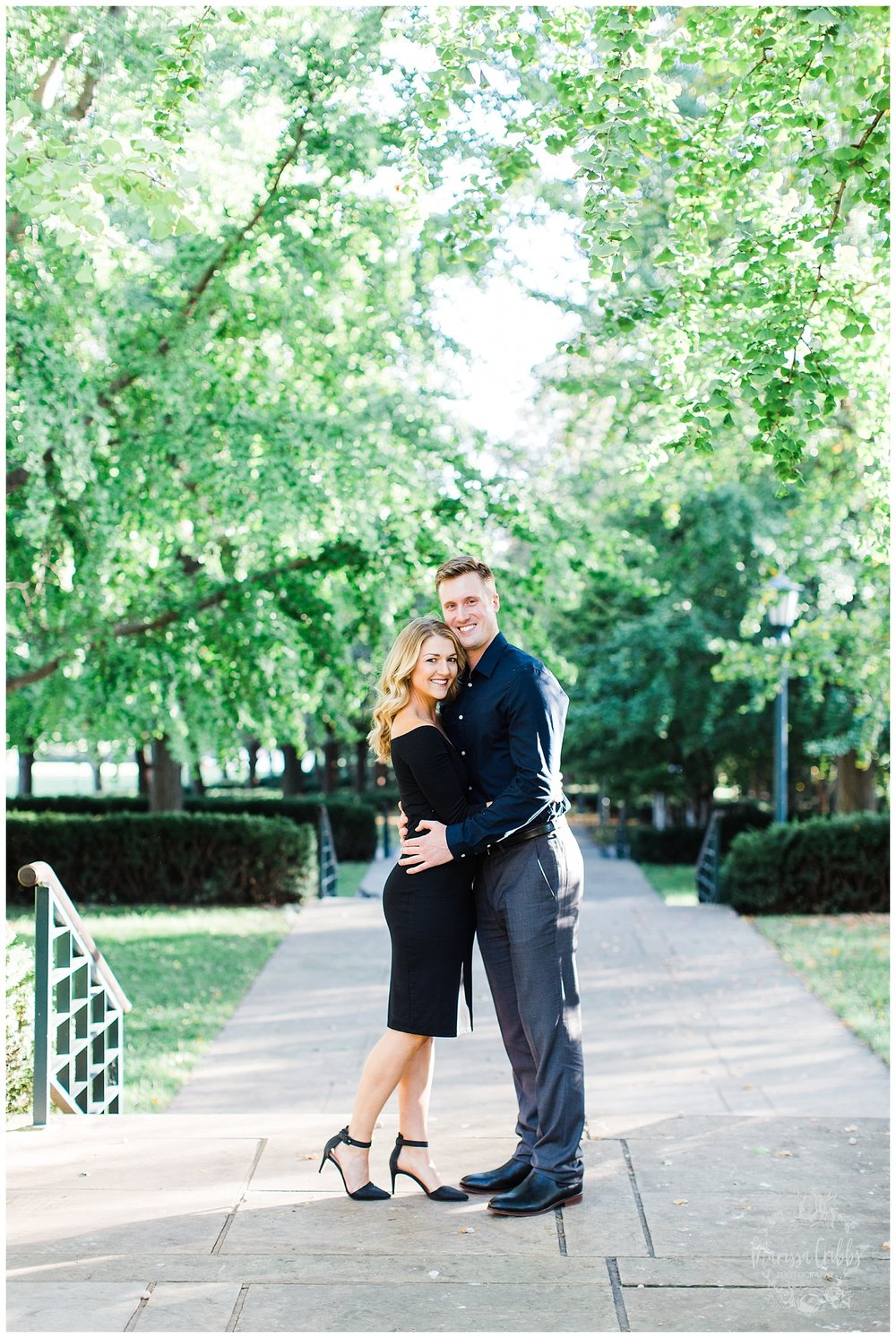 KATE & NATE ENGAGEMENT | NELSON ATKINS | MARISSA CRIBBS PHOTOGRAPHY_3559.jpg
