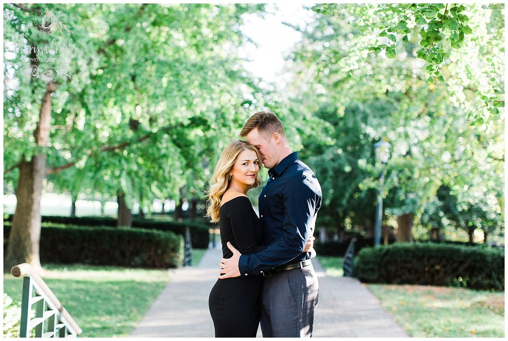 KATE & NATE ENGAGEMENT | NELSON ATKINS | MARISSA CRIBBS PHOTOGRAPHY_3561.jpg
