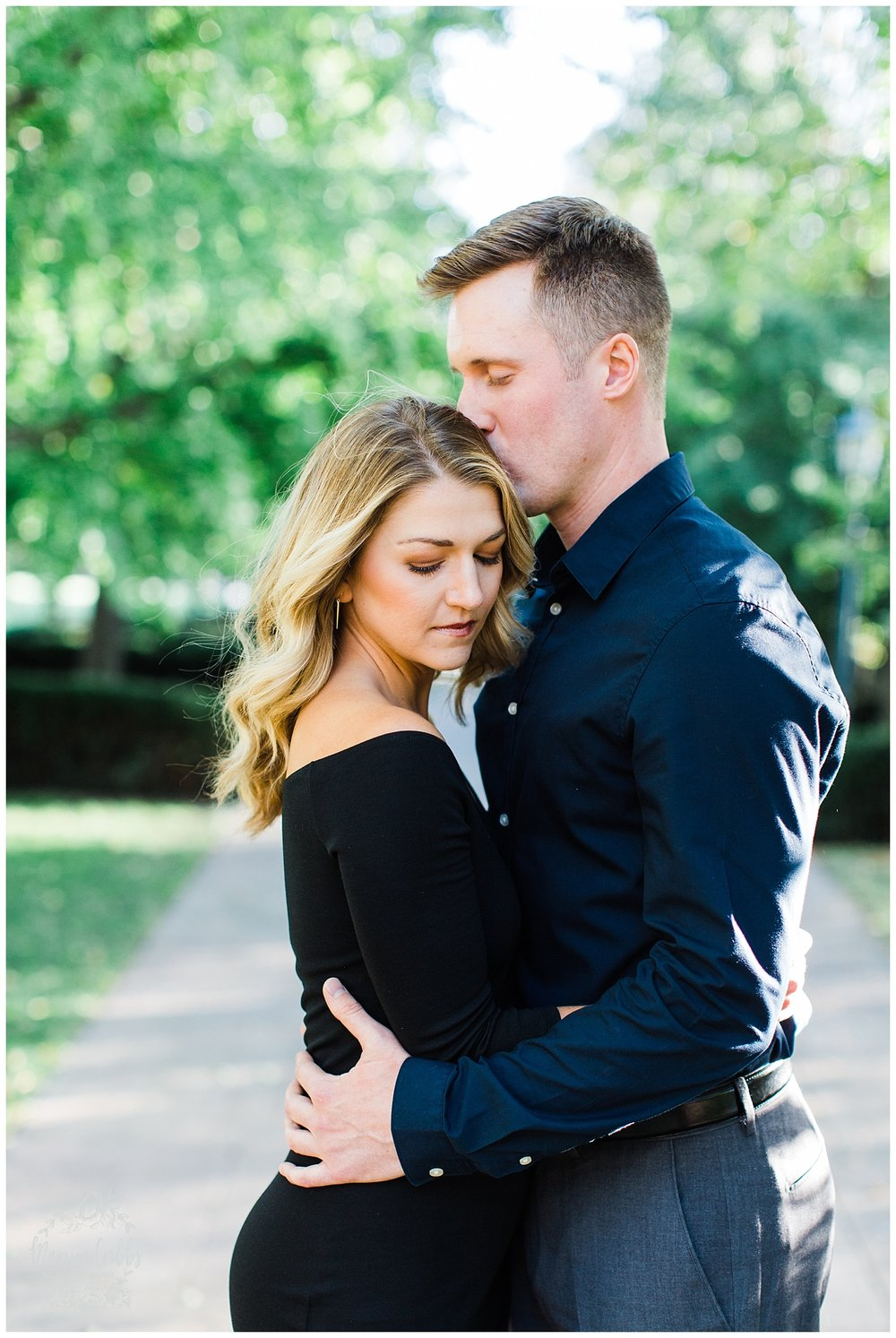 KATE & NATE ENGAGEMENT | NELSON ATKINS | MARISSA CRIBBS PHOTOGRAPHY_3562.jpg