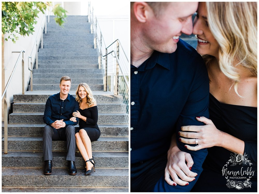 KATE & NATE ENGAGEMENT | NELSON ATKINS | MARISSA CRIBBS PHOTOGRAPHY_3564.jpg