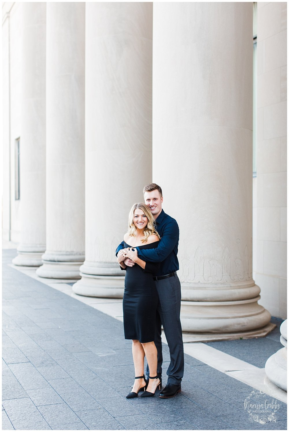 KATE & NATE ENGAGEMENT | NELSON ATKINS | MARISSA CRIBBS PHOTOGRAPHY_3565.jpg