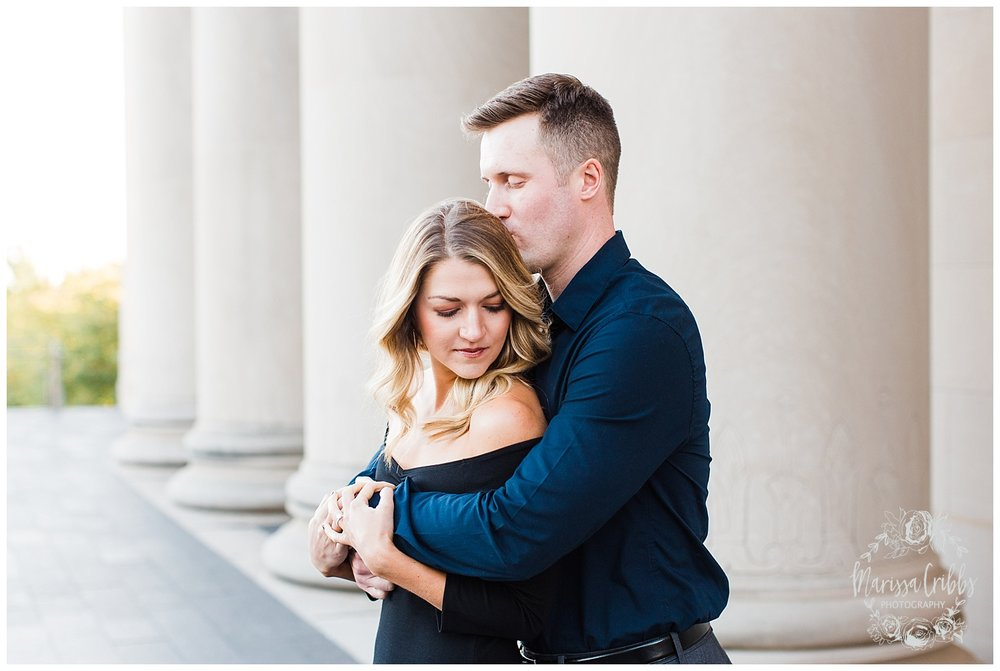 KATE & NATE ENGAGEMENT | NELSON ATKINS | MARISSA CRIBBS PHOTOGRAPHY_3566.jpg
