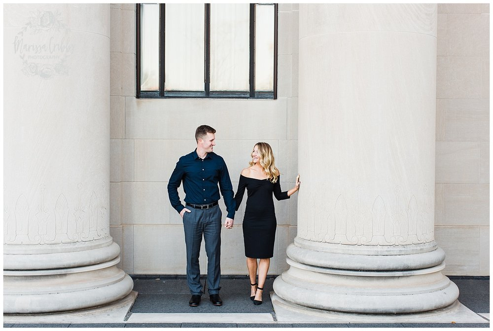 KATE & NATE ENGAGEMENT | NELSON ATKINS | MARISSA CRIBBS PHOTOGRAPHY_3568.jpg