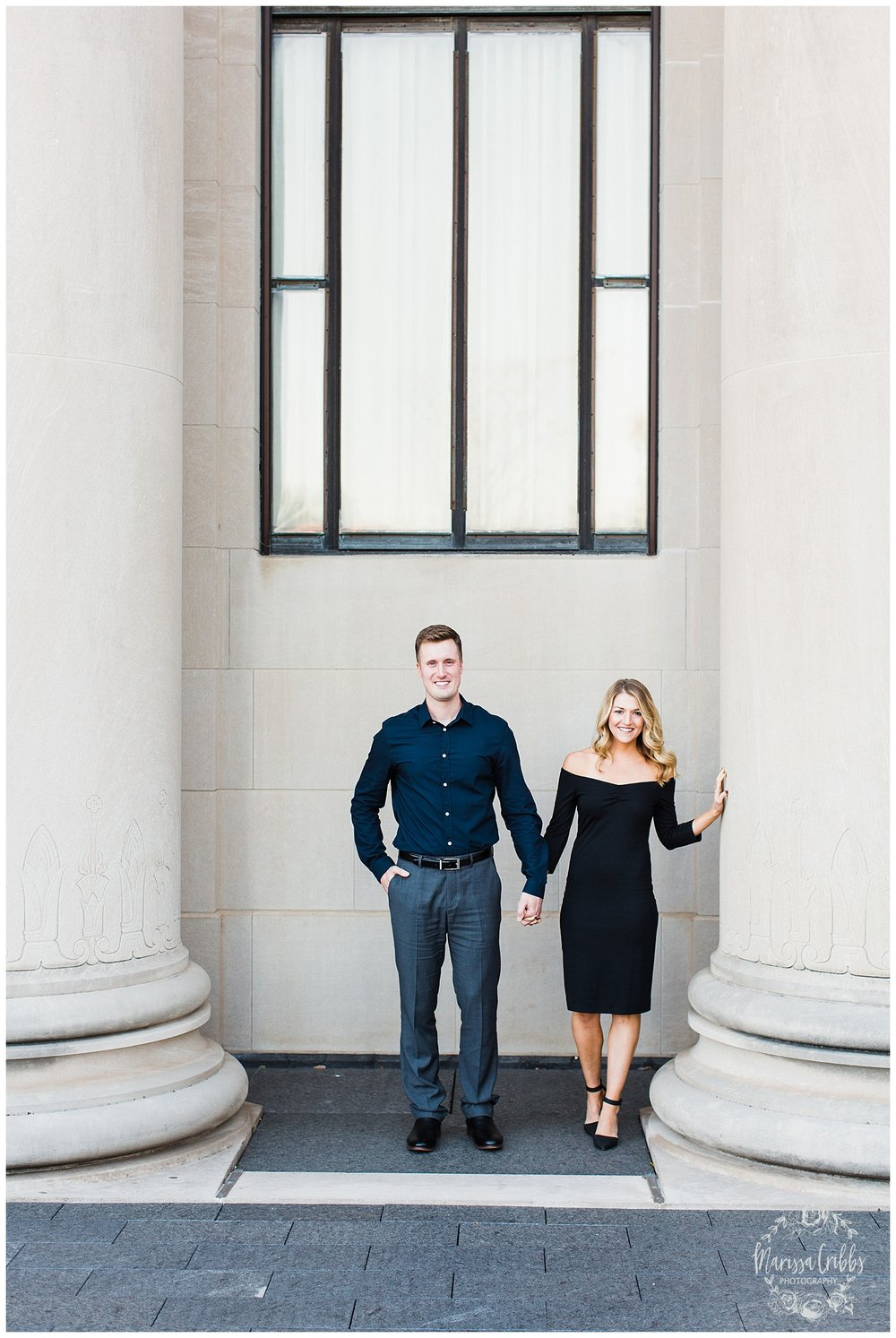 KATE & NATE ENGAGEMENT | NELSON ATKINS | MARISSA CRIBBS PHOTOGRAPHY_3567.jpg