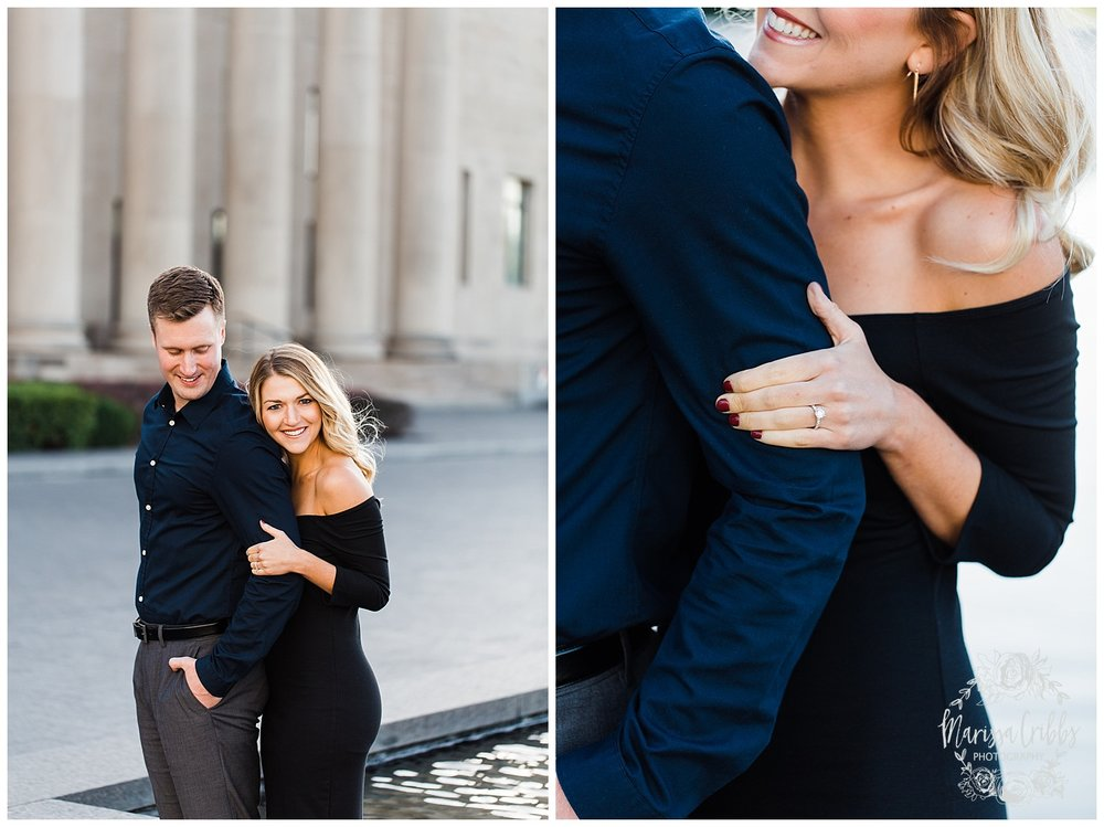 KATE & NATE ENGAGEMENT | NELSON ATKINS | MARISSA CRIBBS PHOTOGRAPHY_3570.jpg