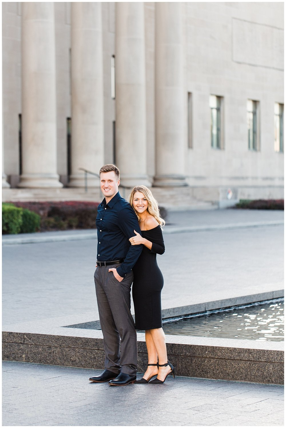 KATE & NATE ENGAGEMENT | NELSON ATKINS | MARISSA CRIBBS PHOTOGRAPHY_3569.jpg