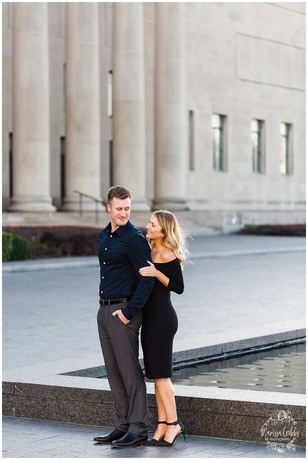 KATE & NATE ENGAGEMENT | NELSON ATKINS | MARISSA CRIBBS PHOTOGRAPHY_3571.jpg