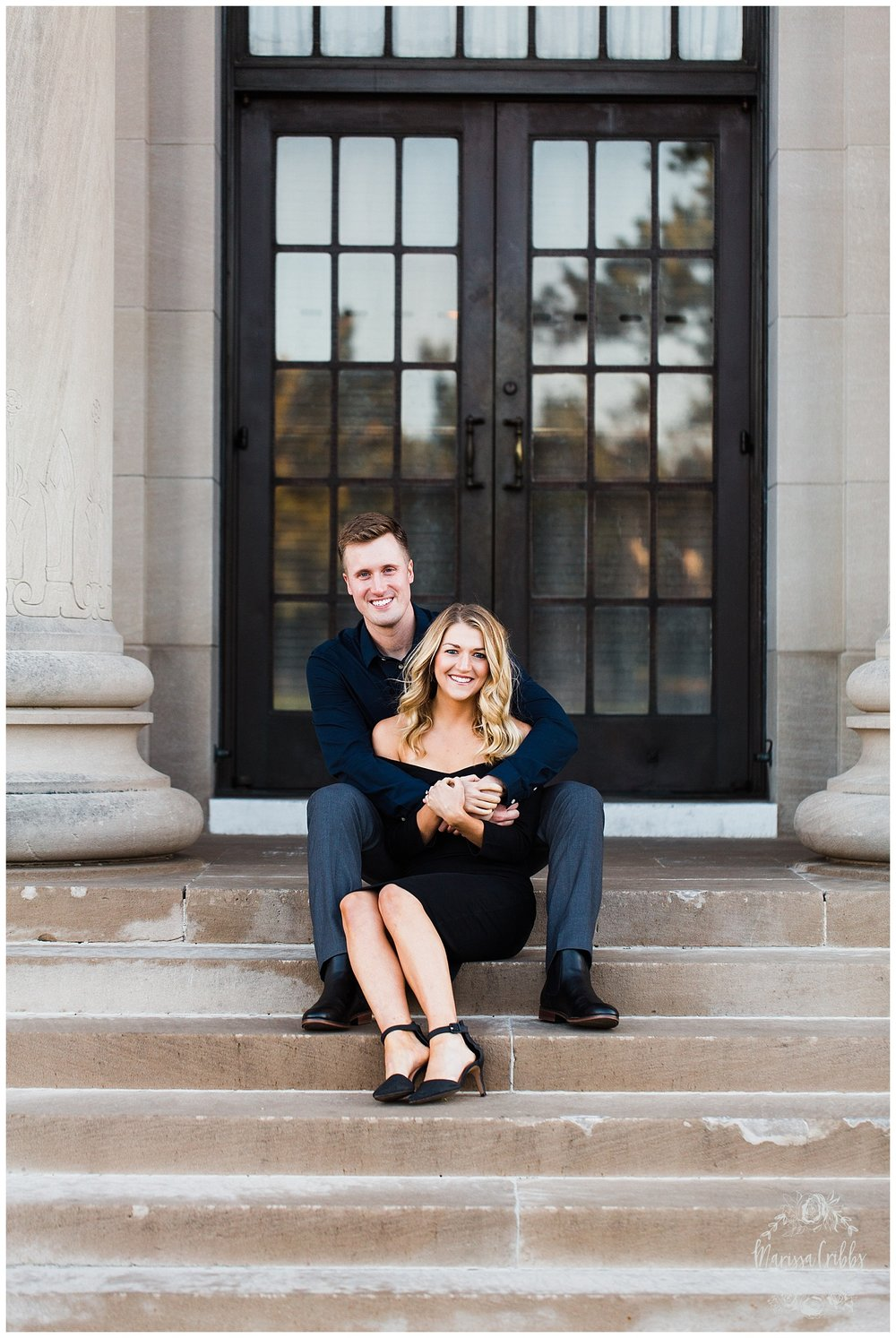 KATE & NATE ENGAGEMENT | NELSON ATKINS | MARISSA CRIBBS PHOTOGRAPHY_3572.jpg