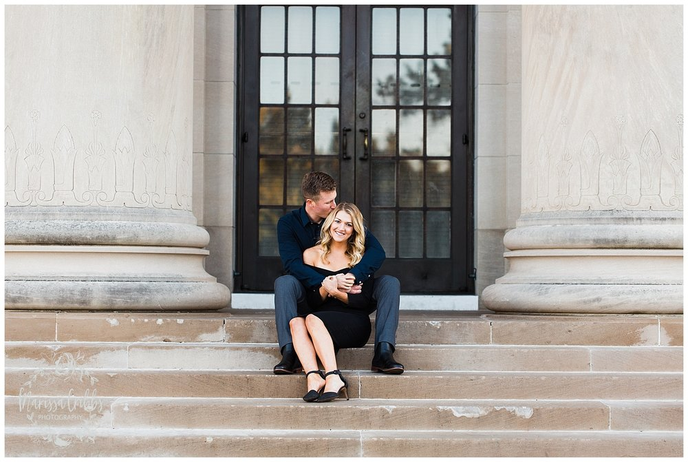 KATE & NATE ENGAGEMENT | NELSON ATKINS | MARISSA CRIBBS PHOTOGRAPHY_3573.jpg
