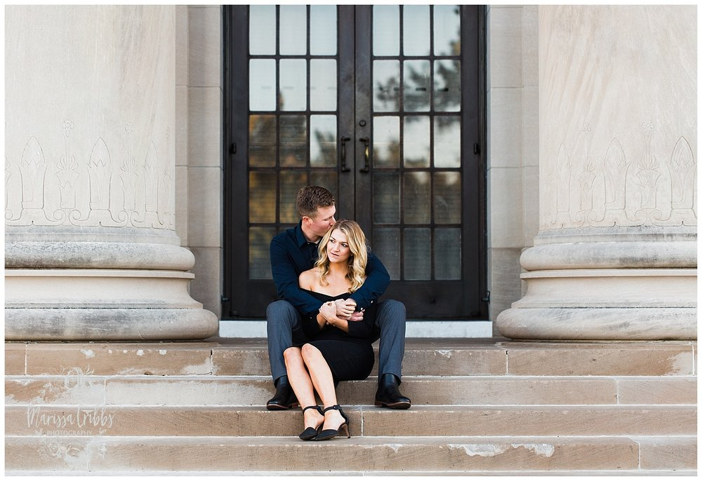 KATE & NATE ENGAGEMENT | NELSON ATKINS | MARISSA CRIBBS PHOTOGRAPHY_3574.jpg