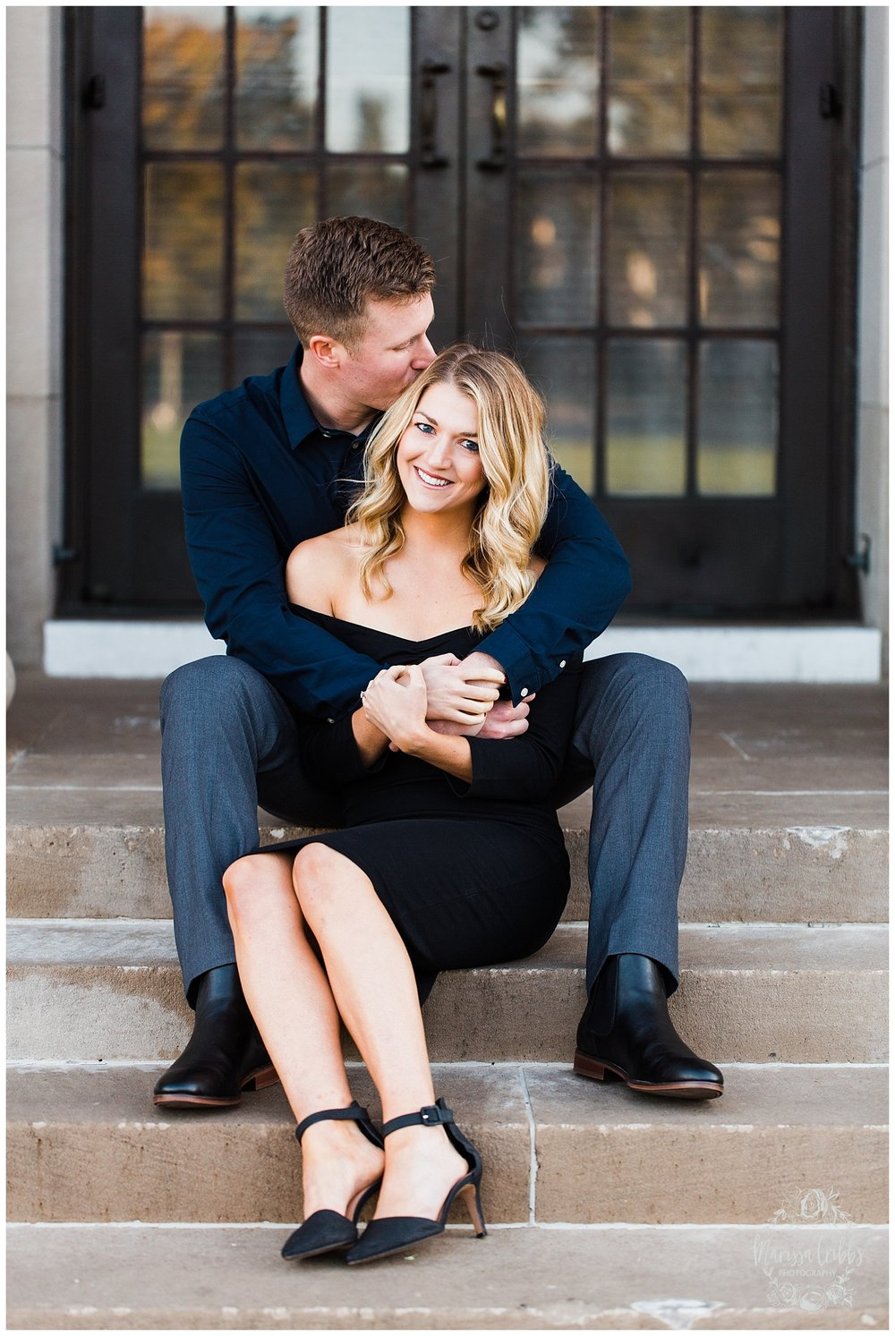 KATE & NATE ENGAGEMENT | NELSON ATKINS | MARISSA CRIBBS PHOTOGRAPHY_3575.jpg