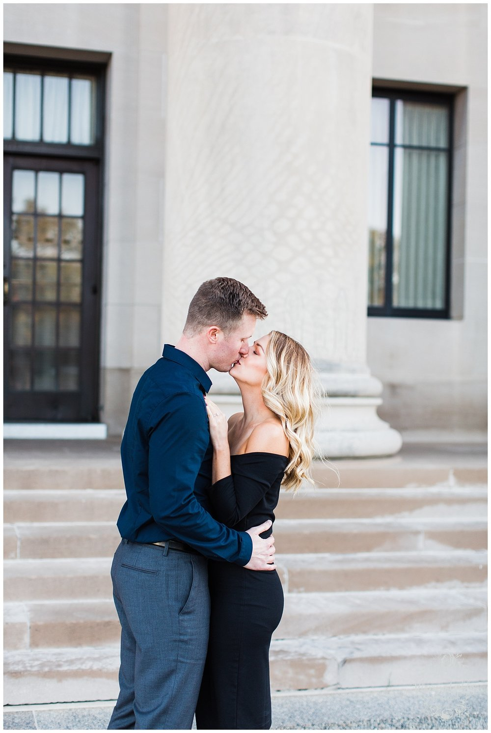 KATE & NATE ENGAGEMENT | NELSON ATKINS | MARISSA CRIBBS PHOTOGRAPHY_3577.jpg