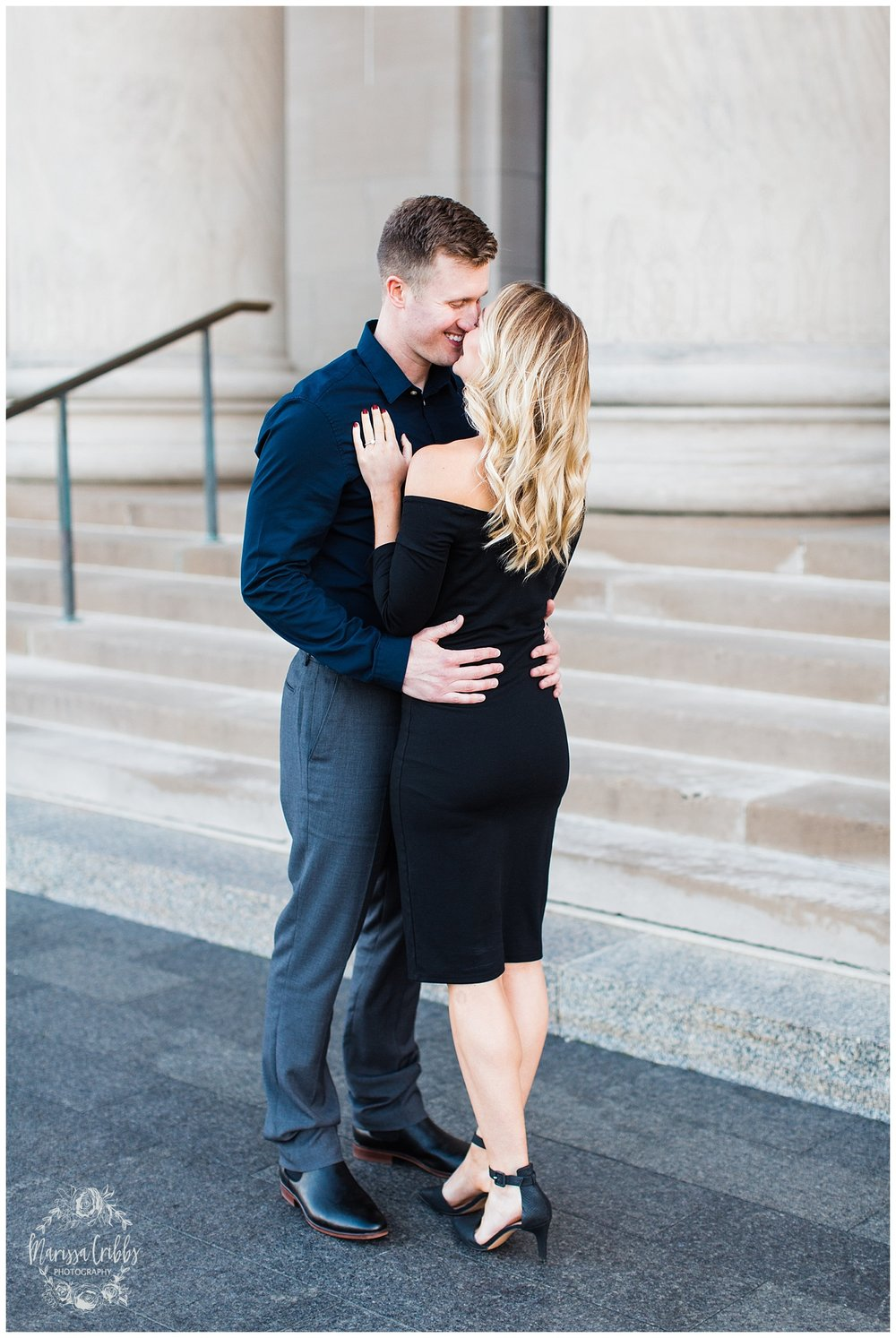 KATE & NATE ENGAGEMENT | NELSON ATKINS | MARISSA CRIBBS PHOTOGRAPHY_3580.jpg