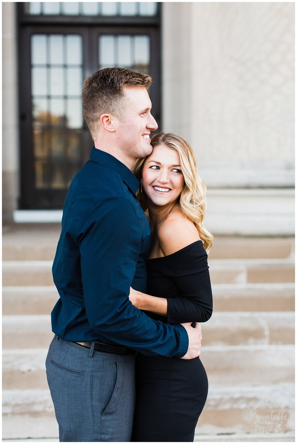 KATE & NATE ENGAGEMENT | NELSON ATKINS | MARISSA CRIBBS PHOTOGRAPHY_3582.jpg