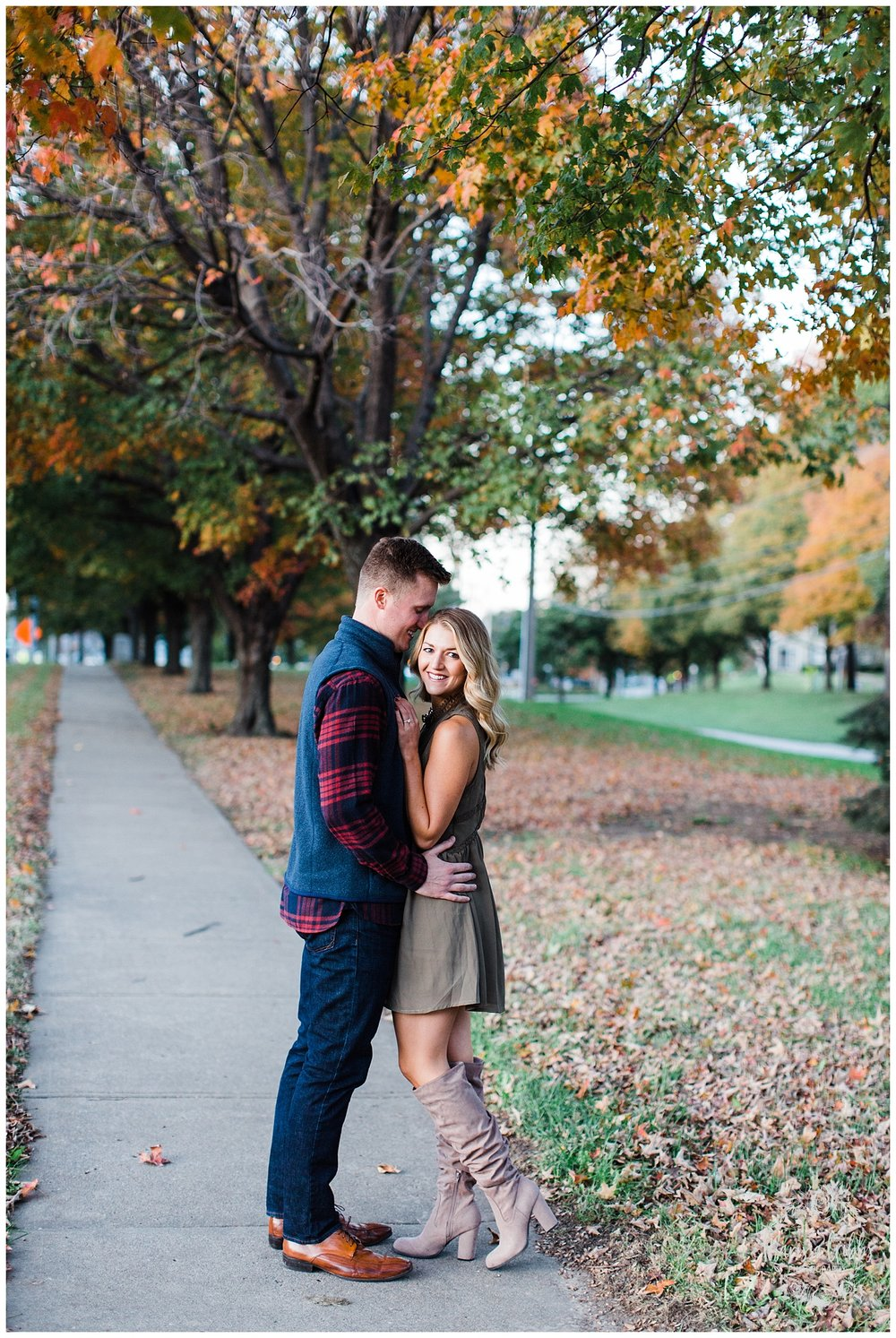 KATE & NATE ENGAGEMENT | NELSON ATKINS | MARISSA CRIBBS PHOTOGRAPHY_3583.jpg
