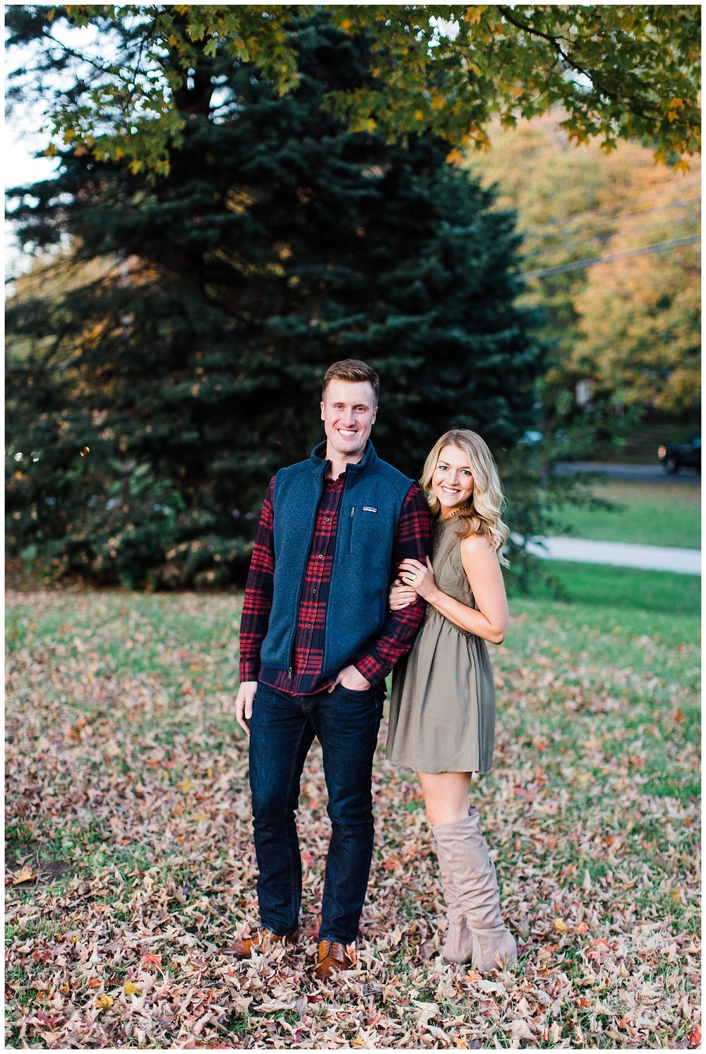 KATE & NATE ENGAGEMENT | NELSON ATKINS | MARISSA CRIBBS PHOTOGRAPHY_3584.jpg
